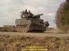 2019-4-2-cavalry-sabers-certification-gemeinschaft-043