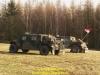 2019-4-2-cavalry-sabers-certification-gemeinschaft-044