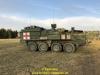 2019-4-2-cavalry-sabers-certification-gemeinschaft-049