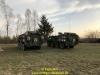 2019-4-2-cavalry-sabers-certification-gemeinschaft-050