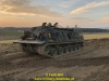 2019-4-2-cavalry-sabers-certification-gemeinschaft-053