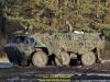 2019-40-jahre-leopard-2-augustdorf-galerie-team-military-database-bild-000