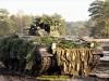 2019-40-jahre-leopard-2-augustdorf-galerie-team-military-database-bild-003