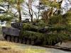 2019-40-jahre-leopard-2-augustdorf-galerie-team-military-database-bild-014