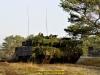 2019-40-jahre-leopard-2-augustdorf-galerie-team-military-database-bild-015
