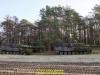 2019-40-jahre-leopard-2-augustdorf-galerie-team-military-database-bild-016