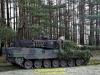 2019-40-jahre-leopard-2-augustdorf-galerie-team-military-database-bild-017
