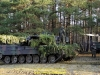 2019-40-jahre-leopard-2-augustdorf-galerie-team-military-database-bild-018
