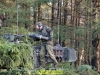 2019-40-jahre-leopard-2-augustdorf-galerie-team-military-database-bild-020