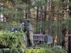 2019-40-jahre-leopard-2-augustdorf-galerie-team-military-database-bild-021