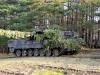 2019-40-jahre-leopard-2-augustdorf-galerie-team-military-database-bild-022
