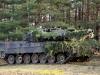 2019-40-jahre-leopard-2-augustdorf-galerie-team-military-database-bild-023