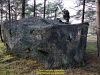 2019-40-jahre-leopard-2-augustdorf-galerie-team-military-database-bild-027