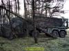 2019-40-jahre-leopard-2-augustdorf-galerie-team-military-database-bild-028