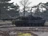 2019-40-jahre-leopard-2-augustdorf-galerie-team-military-database-bild-031