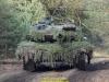 2019-40-jahre-leopard-2-augustdorf-galerie-team-military-database-bild-032