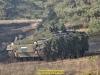 2019-40-jahre-leopard-2-augustdorf-galerie-team-military-database-bild-034