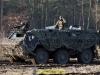 2019-40-jahre-leopard-2-augustdorf-galerie-team-military-database-bild-035