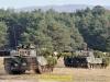 2019-40-jahre-leopard-2-augustdorf-galerie-team-military-database-bild-036