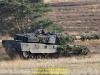 2019-40-jahre-leopard-2-augustdorf-galerie-team-military-database-bild-037