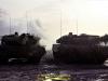 2019-40-jahre-leopard-2-augustdorf-galerie-team-military-database-bild-040