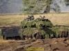2019-40-jahre-leopard-2-augustdorf-galerie-team-military-database-bild-041