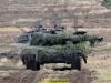 2019-40-jahre-leopard-2-augustdorf-galerie-team-military-database-bild-044