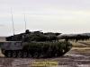 2019-40-jahre-leopard-2-augustdorf-galerie-team-military-database-bild-045