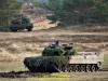 2019-40-jahre-leopard-2-augustdorf-galerie-team-military-database-bild-047