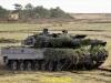 2019-40-jahre-leopard-2-augustdorf-galerie-team-military-database-bild-051