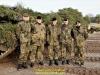 2019-40-jahre-leopard-2-augustdorf-galerie-team-military-database-bild-052