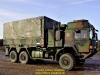 2019-40-jahre-leopard-2-augustdorf-galerie-team-military-database-bild-053