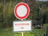 2019-angriff-ueber-ein-gewaesser-minden-gemeinschaft-02