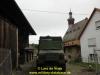 2019-celtic-storm-de-vries-046