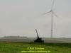 2019-celtic-storm-schober-058