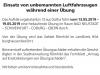 00-2019-grabfeld-dorn-09