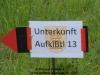 2019-grabfeld-dittmann-57