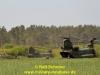 2019-green-griffin-schober-55