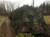 2019-holstein-ritt-plc3bcdemann-21