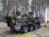 2019-platoon-certification-gert-burkert-opitz-51