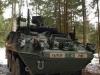 2019-platoon-certification-gert-burkert-opitz-56