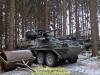 2019-platoon-certification-gert-burkert-opitz-62