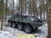 2019-platoon-certification-gert-burkert-opitz-64