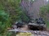 2019-schc3bcbz-44-pantserinfanteriebataljon-galerie-hanke-bild-000