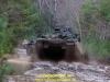 2019-schc3bcbz-44-pantserinfanteriebataljon-galerie-hanke-bild-001