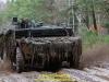 2019-schc3bcbz-44-pantserinfanteriebataljon-galerie-hanke-bild-002