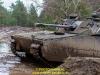 2019-schc3bcbz-44-pantserinfanteriebataljon-galerie-hanke-bild-003
