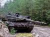 2019-schc3bcbz-44-pantserinfanteriebataljon-galerie-hanke-bild-004