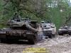 2019-schc3bcbz-44-pantserinfanteriebataljon-galerie-hanke-bild-005
