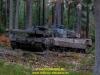 2019-schc3bcbz-44-pantserinfanteriebataljon-galerie-hanke-bild-007